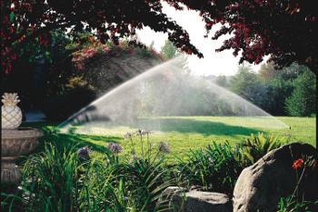 Irrigazione_350x233
