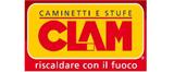 logo-clam