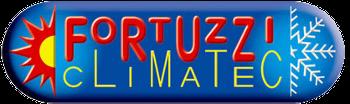 FortuzziClimatec
