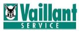 logo-vaillant-service
